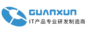 Dongguan Guanxun Electronic Technology Co.,Ltd